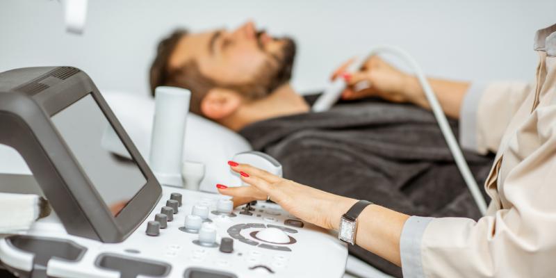 ¿Los nódulos benignos de la tiroides pueden «malignizarse» con el tiempo?