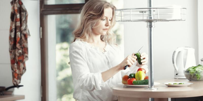 8 consejos para disminuir su riesgo de desarrollar diabetes y mejorar el control.