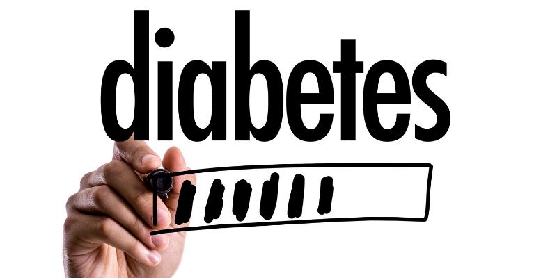 7 síntomas de la diabetes que no debe ignorar