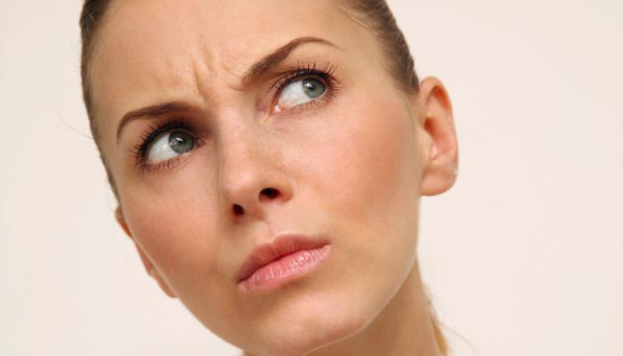 ¿Qué pasa si un día se olvida de tomar su dosis de medicamento para el Hipotiroidismo?