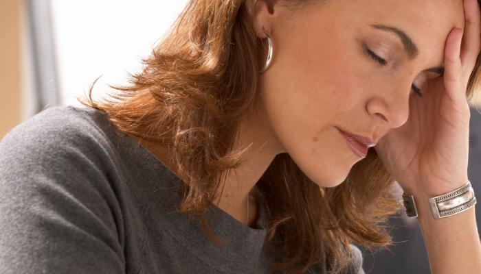 Mito o verdad: ¿la ansiedad es un problema genético?