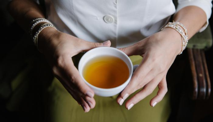 Mito o verdad: ¿el té de boldo es bueno para el hígado?