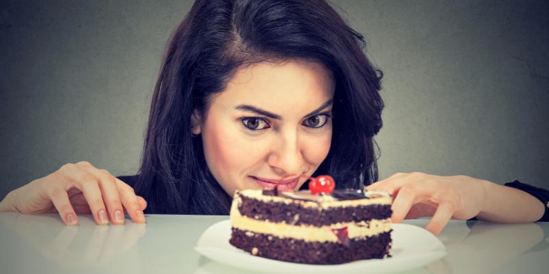 ¿Mito o verdad?: La diabetes es causada por comer dulces