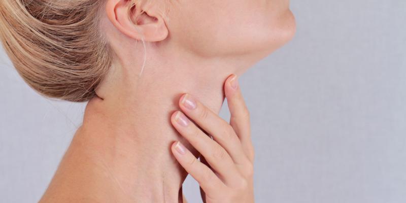 Si le detectaron hipotiroidismo o le cambiaron la dosis de su tratamiento, no espere sentirse mejor rápido.