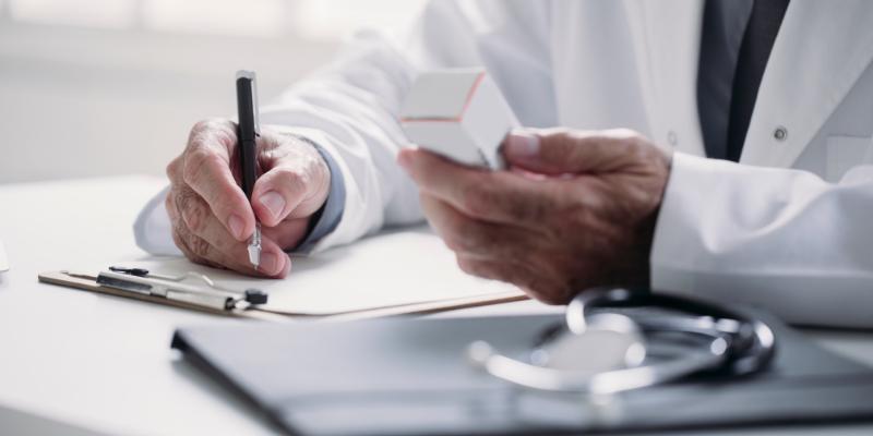 Si tiene diabetes, escriba su plan de atención