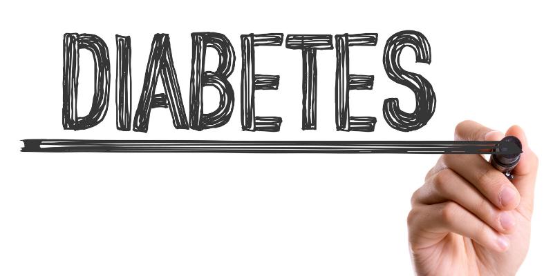 Si tiene diabetes, vea cómo almacenar la insulina