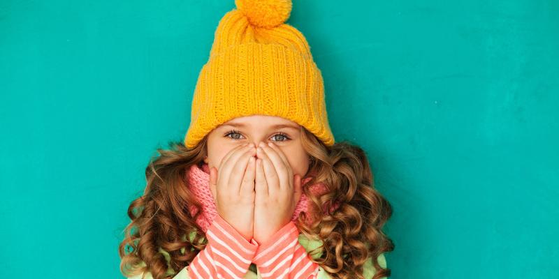 ¿Mito o verdad?: tener frío te resfría