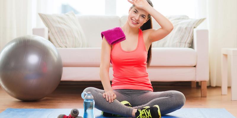 Ejercicio y diabetes: ¿Qué debo saber antes de comenzar?