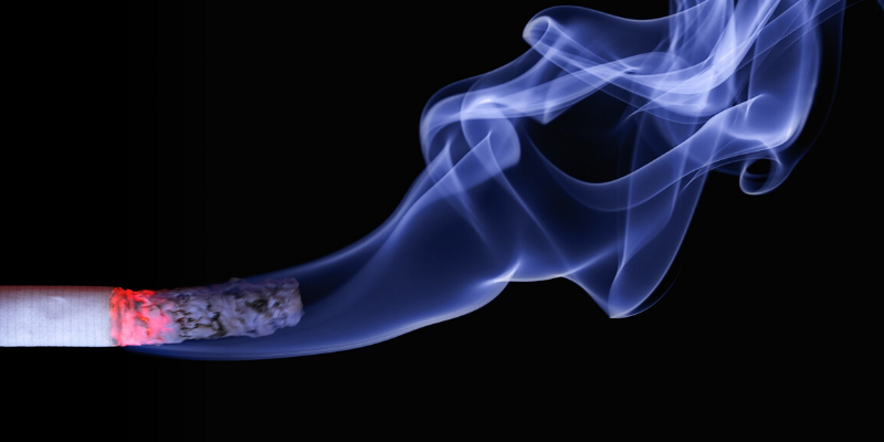 Diabetes y cigarrillo: Muy mala combinación