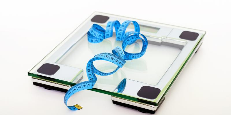 Mala combinación: Diabetes y sobrepeso