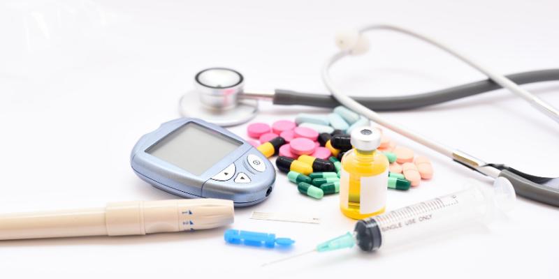 ¿Cuánto cuesta la diabetes?