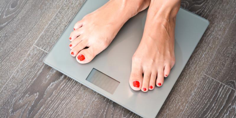 ¿El hipotiroidismo produce aumento de peso?
