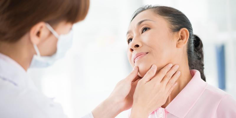 Hipotiroidismo: ¿Cuándo debe hacer controles más frecuentes?