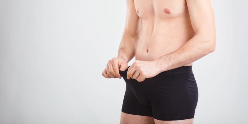 ¿Mito o verdad?: El tamaño del pene es importante