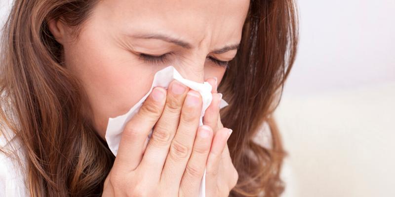 ¿Mito o verdad?: La gripe o influenza no es más que un resfrío fuerte.