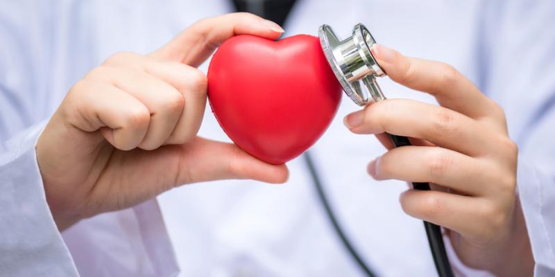 ¿Por qué la diabetes es tan grave para el corazón?