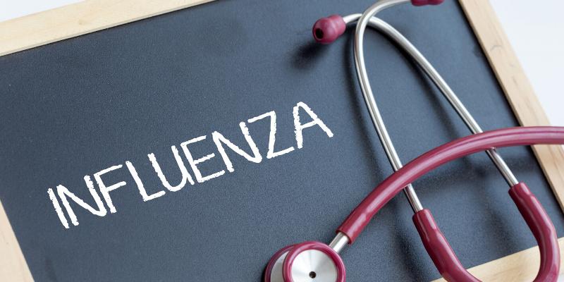 Acerca de la vacuna contra la Influenza