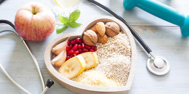 Diabetes: ¿Cómo disminuir colesterol malo o LDL?