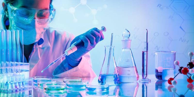 Cómo hacer para acceder al estudio del Coronavirus, dónde lo hacen y el costo.