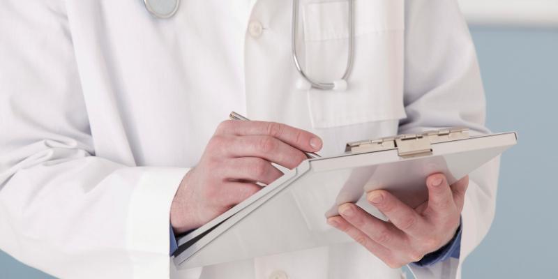 Exámenes médicos que nunca hay que dejar de hacer si tiene diabetes