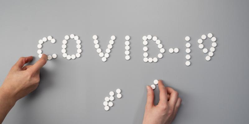 La cloroquina NO se puede usar como tratamiento o cura para el coronavirus