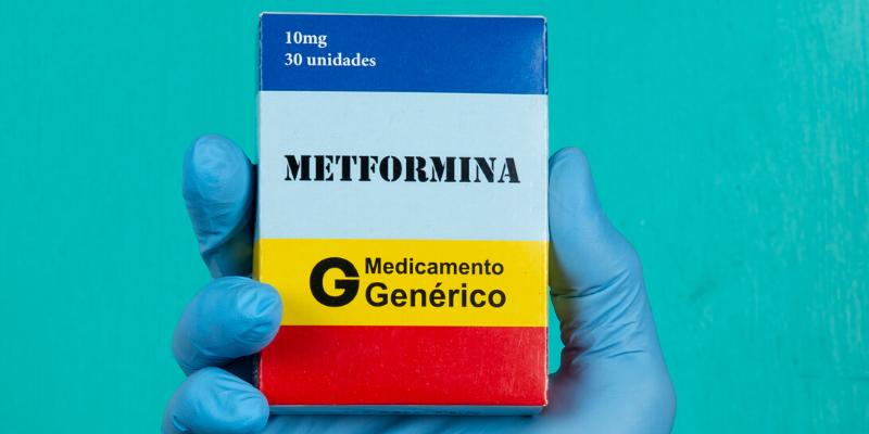 Diabetes: ¿La metformina se toma en ayuno o con los alimentos?