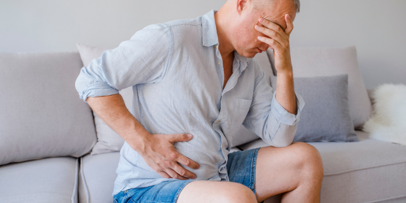 Diabetes: ¿Qué es la diarrea diabética?