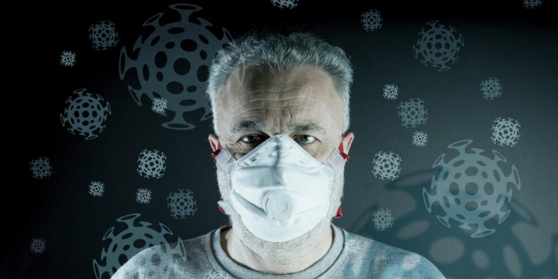 ¿Se desarrolla inmunidad protectora después de la infección por SARS-CoV-2? ¿Puede ocurrir una reinfección?