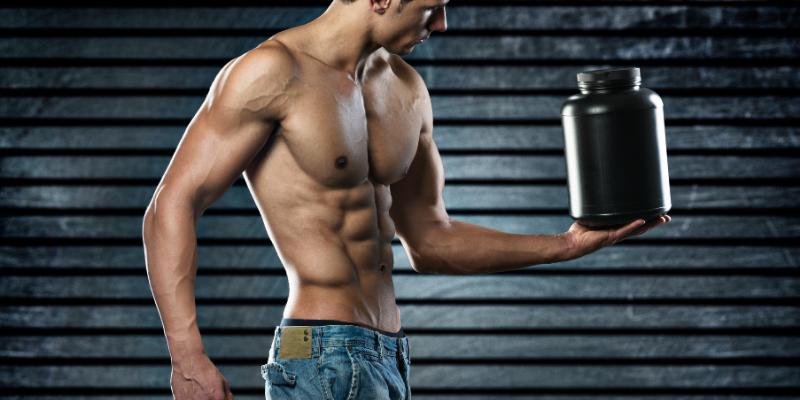¿Los suplementos nutricionales para mejorar el rendimiento físico funcionan?