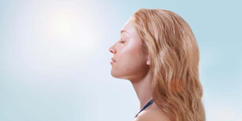 Una pregunta: ¿cuáles son los efectos de la vitamina D en el cuerpo?