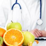 Los suplementos alimenticios en tiempos de pandemia