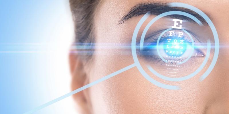 Diabetes: ¿Cómo prevenir la ceguera?
