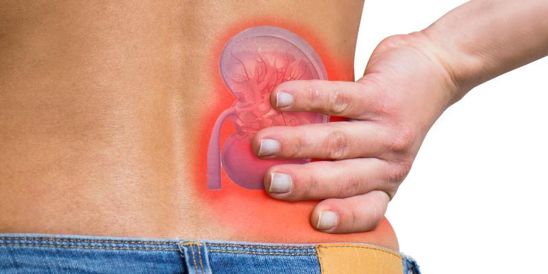 Diabetes: ¿Cómo disminuir el riesgo daño a los riñones?