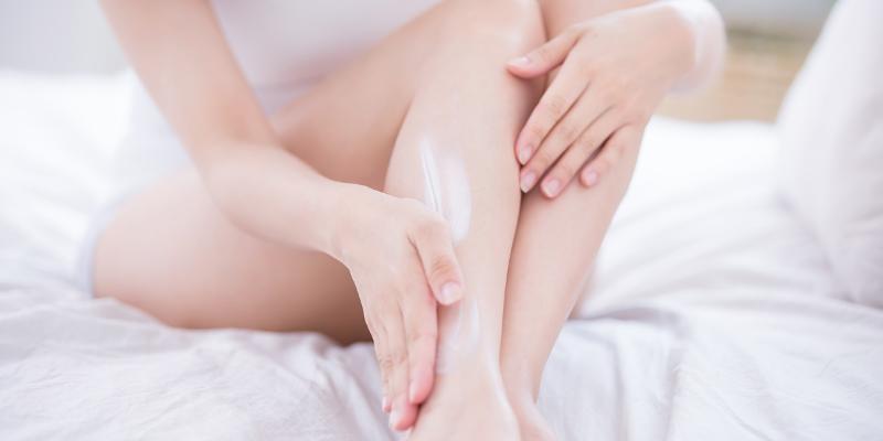 Consejos para evitar la sequedad de la piel
