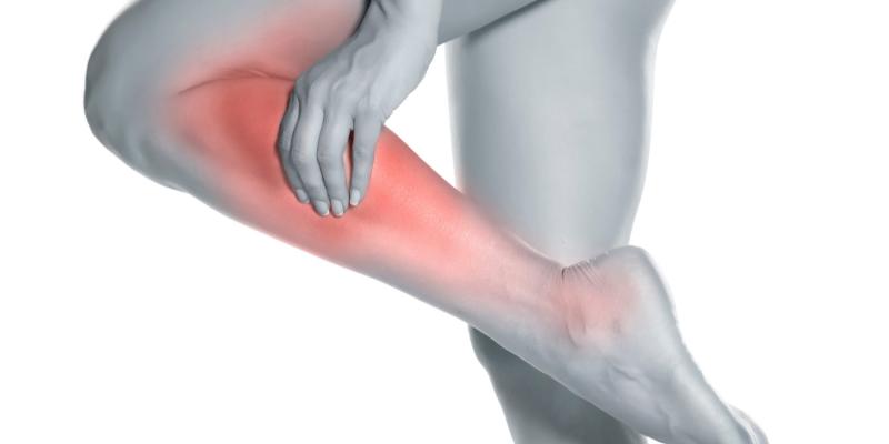 Diabetes: ¿Le duelen las piernas cuando empieza a caminar y deja de doler cuando se sienta?
