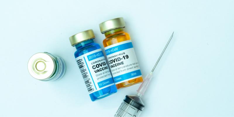COVID-19: ¿Puedo combinar las vacunas?