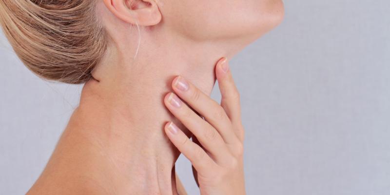 ¿Se debe realizar biopsia a todos los nódulos de la tiroides?