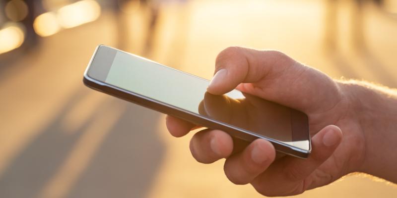 ¿Los teléfonos móviles causan cáncer de cerebro?
