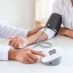 5 maneras para prevenir la hipertensión arterial