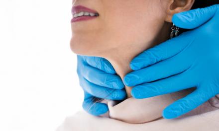 Hipotiroidismo: una enfermedad más común de lo que se imagina